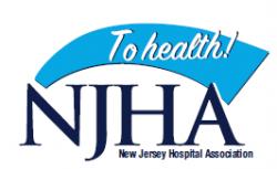 New Jersey Hospital Association