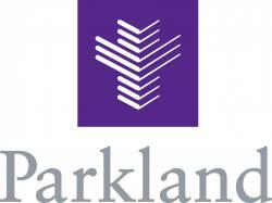 Parkland Heath and Hospital System